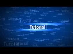 Binary Option Tutorials - forex automated forex art