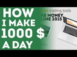 Binary Option Tutorials - Capital Option Strategy best strategy for binary options -