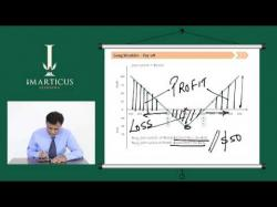 Binary Option Tutorials - Capital Option Strategy Certificate in Capital Asset Market