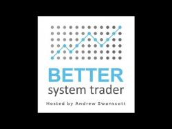 Binary Option Tutorials - trader performance 014: Performance coach Rande Howell
