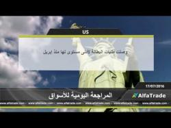 Binary Option Tutorials - AlfaTrade Review شاهد التحليل اليوم�