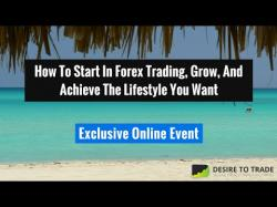 Binary Option Tutorials - trader performance Online Trading Summit Summary (The