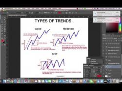 Binary Option Tutorials - forex sample Types of Trends in Trading Forex an