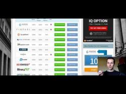 Binary Option Tutorials - Best Binary Options Review 10 Best Binary Brokers In 2016  - T