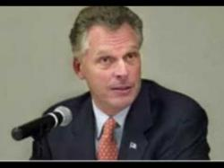 Binary Option Tutorials - VPOption Video Course McAuliffe Pushes for Tim Kaine to B