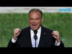 Binary Option Tutorials - VPOption Video Course Tim Kaine Topping Clinton's VP list
