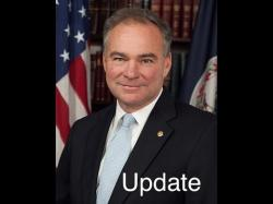 Binary Option Tutorials - VPOption Video Course UPDATE: Tim Kaine's Odds of Becomin