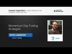 Binary Option Tutorials - trading momentum Momentum Day Trading Strategies | R