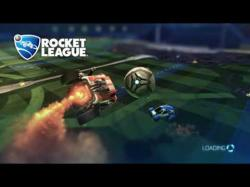 Binary Option Tutorials - trading open Rocket league|Ranked, Trading, and