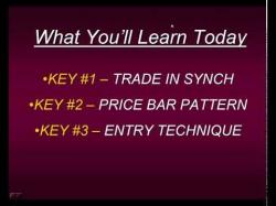 Binary Option Tutorials - trading momentum Trading Momentum Setups 3 Key Eleme