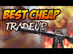Binary Option Tutorials - trading pofits CSGO Best Cheap Trade Up Contracts