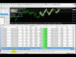 Binary Option Tutorials - forex robot Best forex EA  robot in the world