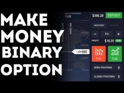 Binary Option Tutorials - Magnum Options Strategy 5 000 a month binary options - magn