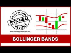 Binary Option Tutorials - HighLow Binary Video Course Bollinger Bands Indicator - Binary