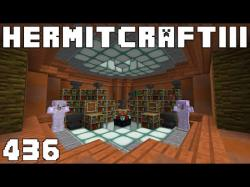 Binary Option Tutorials - trading playlist Hermitcraft III 436 Trading Time At