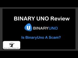 Binary Option Tutorials - RBinary Review BINARY UNO Review | Is BinaryUno A