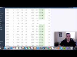 Binary Option Tutorials - RBinary Review Mobile Binary Code Review - Real Re