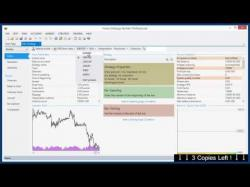 Binary Option Tutorials - forex software How Easy is to make a strategy with