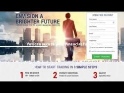 Binary Option Tutorials - Binary BrokerZ Review Binary Brokerz review -