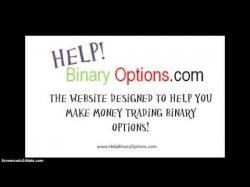 Binary Option Tutorials - Brokerage Capital Brokerage Capital Review The Best!