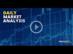 Binary Option Tutorials - trading blog November 24th 2015 - Market Analysi