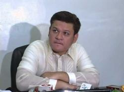 Binary Option Tutorials - VPOption Vice Mayor Paolo Duterte Interview