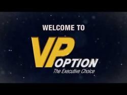 Binary Option Tutorials - VPOption VPoption promotional video