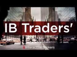 Binary Option Tutorials - trading contracts Le trading de CFD (Contracts for Di