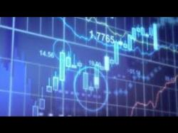 Binary Option Tutorials - LBinary Options Video Course Binary Options Strategies That Work