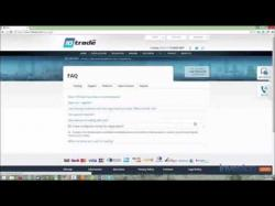 Binary Option Tutorials - Binary Dealer Review 10 Trade Review The top Binary Opti