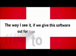 Binary Option Tutorials - Binary Dealer Review Swiss Binary Robot Review Top Binar
