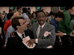 Binary Option Tutorials - trading places Trading Places (1983) Full Film HD