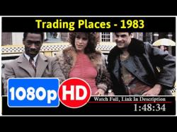 Binary Option Tutorials - trading places Trading Places (1983) *Full MoVieS*