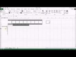 Binary Option Tutorials - Binary8 Video Course Converting Decimal Numbers to 8-bit