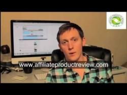 Binary Option Tutorials - uBinary Review Can You Ubinary Review Like A True