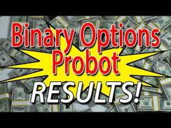 Binary Option Tutorials - Binary Options 360 Review Binary Options Probot Review - RESU