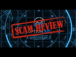 Binary Option Tutorials - Magnum Options Review Profit Magnet Scam Review over $13k