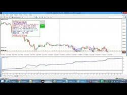 Binary Option Tutorials - Option365 Review Remon_Hunt_26     review-02   2/06/