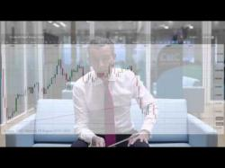 Binary Option Tutorials - trading august Market Analysis In Oil Trading On A
