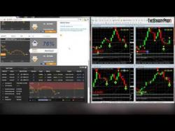 Binary Option Tutorials - binary options goptions BINARY OPTIONS TOP5M SYSTEM 3 ITMs