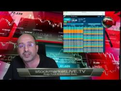 Binary Option Tutorials - trader shares Vieira Trading Invest in Linkedin S