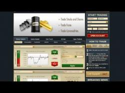 Binary Option Tutorials - Magnum Options Review Magnum Options Binary Trading Demo