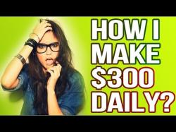 Binary Option Tutorials - IQ Option Video Course Binary Option Strategy: How To Trad