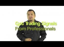 Binary Option Tutorials - trading australia WHERE TO TRADE BINARY OPTIONS