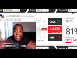 Binary Option Tutorials - Magnum Options Review Magnum Options review - Honest revi