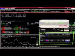 Binary Option Tutorials - Interactive Options Strategy Entering Option Spreads & Combinati