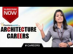 Binary Option Tutorials - HY Options Video Course CAREERS IN ARCHITECTURE – B.ARCH,