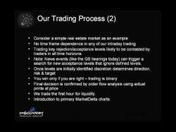 Binary Option Tutorials - trading group Discovery Trading Group   Webinar 1