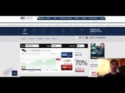Binary Option Tutorials - Brokerage Capital Review UBO Capital Broker Review 2016 - Is