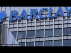 Binary Option Tutorials - trading financial Barclays and RBS suspended from tra
